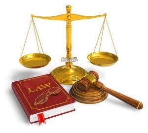 law-resale needs license 7946993_s
